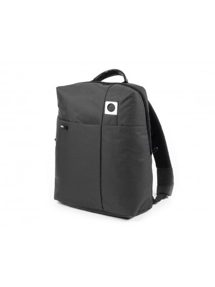 Apollo backpack LN1613G8 Grey